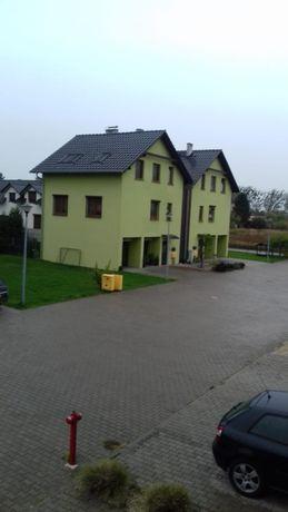 Sprzedam nowe bezczynszowe mieszkanie 53 m 2