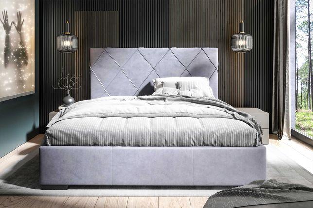 Łóżko sypialniane 140/200 PRODUCENT