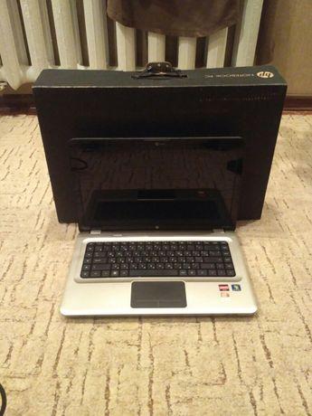 Ноутбук HP Pavilion dv6-3171sr
