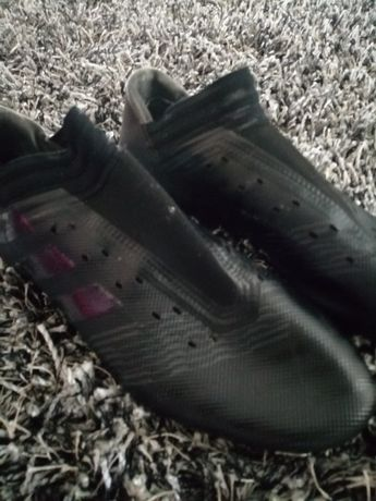 Adidas korki. Buty do biegania