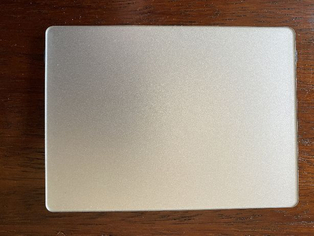 Touchpad/Trackpad Original MacBook Air A 1 4 6 6 2 0 1 2 até 2 0 1 7