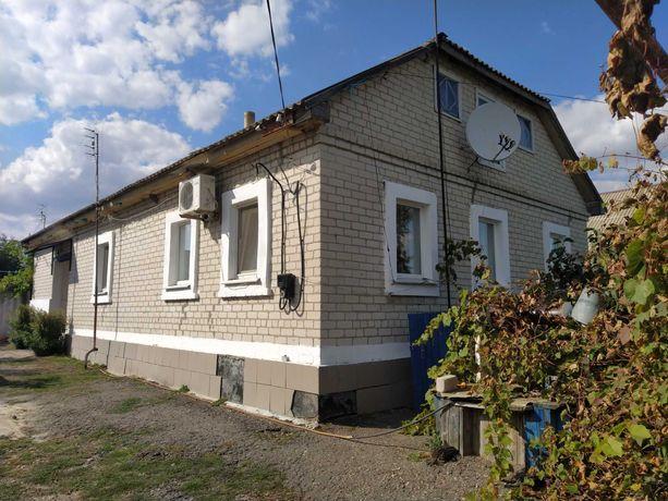 Продаётся дом. Белокуракинский район