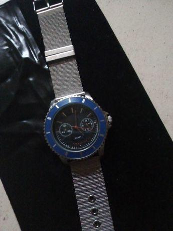 Zegarek Avon nowy