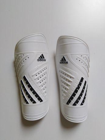 Ochraniacze dziecięce adidas