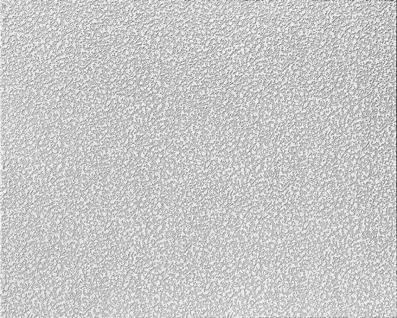 Флизелиновые обои шпалери под покраску Bravo, Sintra, Lanita,Versaille