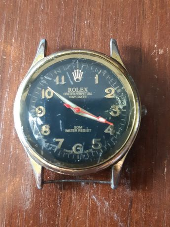 Продаються старі часи ROLEX 15 37 56