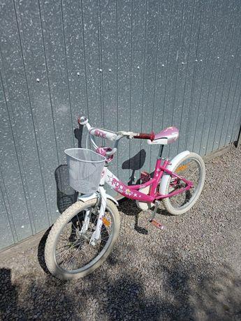 Sprzedam rower koła 20