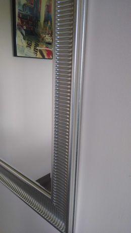 Lustro Ikea 90 x 130