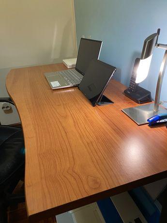 Secretaria + Cadeira