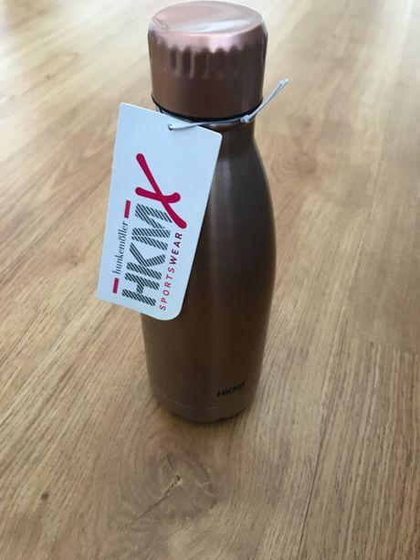 Butelka na wodę HKMY