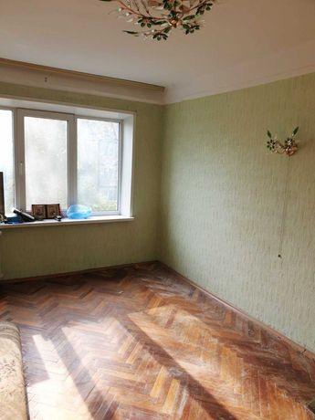 Продається затишна двокімнатна квартира, вул. Парково-Сирецька, 12