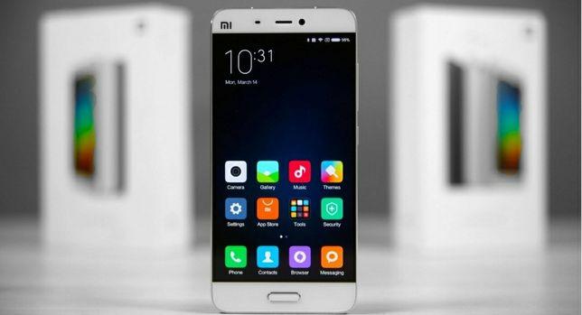 Флагман Xiaomi Mi5 Pro 3/64 4G NFC терміново обмін iPhone 6 6s 7 8 X