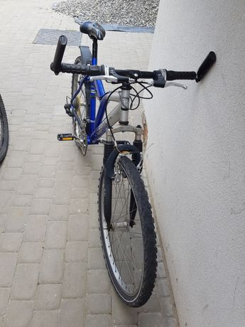 Велосипеди в доброму стані якість бомба