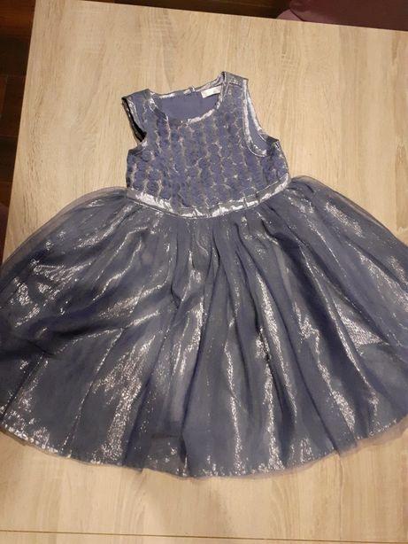 Sukienka pepco r 116