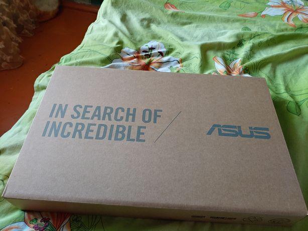 Продам ноутбук Asus x508j