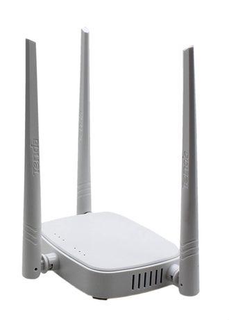 Роутер wi-fi Tenda n318