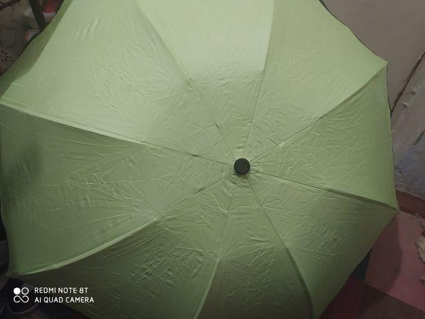 Продам зонтики с изъянами!