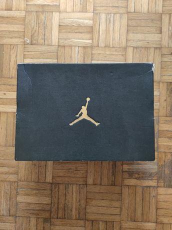 Nike Jordan Flight 2015