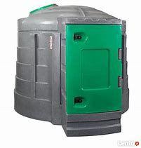 Zbiornik na paliwo 2500 litrów JFC gwarancja 10lat