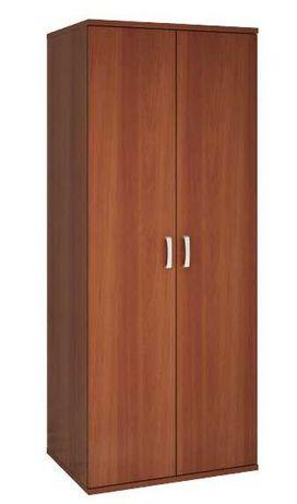 Шкаф гардероб Мега М901
