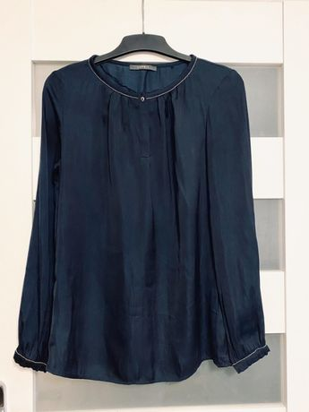 Elegancka bluzka Esprit rozmiar S