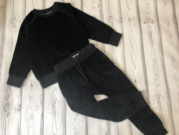 кофты регланы свитер штаны некст next zara H&M mayoral110 116