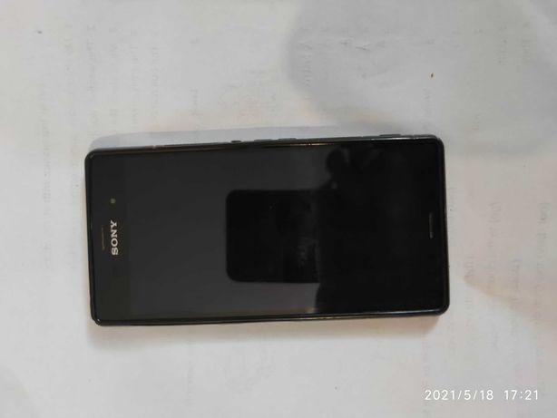 Sony Xperia Z3 D6603 подходит D6633, D6643, D6653