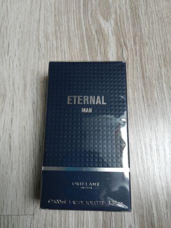Woda męska Enternal Man