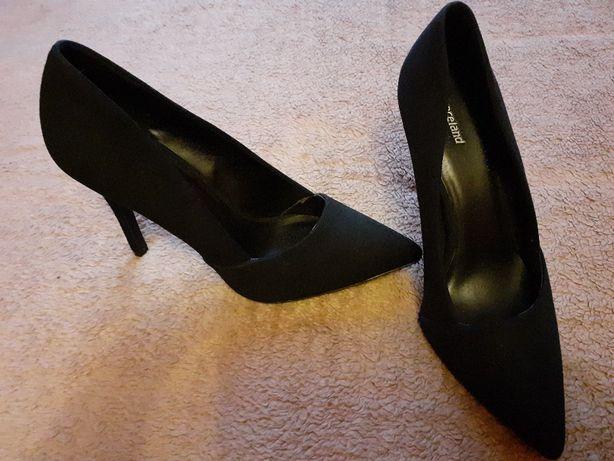 Buty nowe Graceland,R.38