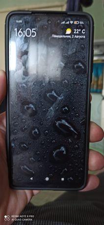Смартфон poco x3pro 6/128