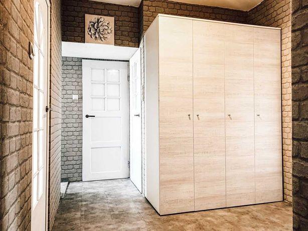 4 pok. mieszkanie, os. zamknięte monitorowane, Turzyn, bez pośredników