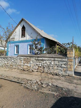 Продам Дом частный