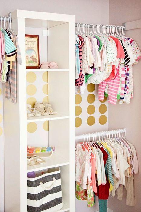 Ubranka dla dziewczynki Żary - image 1