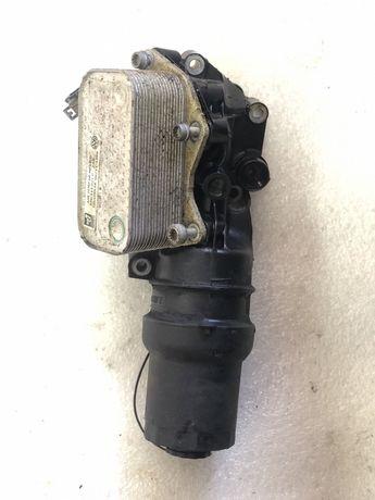 корпус масляного фильтра корпус фільтра Passat Jetta 2.5 USA 07K115397