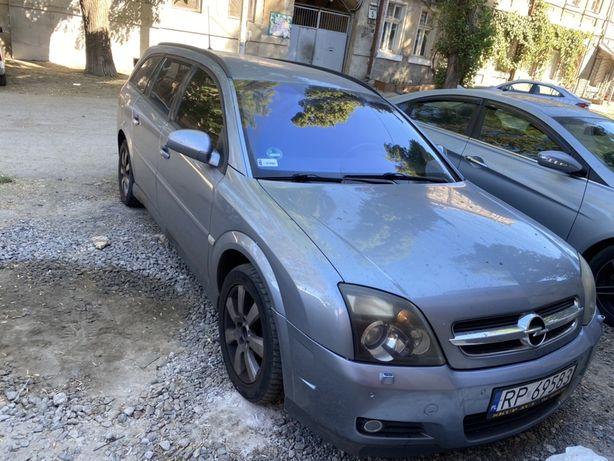 Продам Адаптивные Фары AFL Opel Vectra C 2005