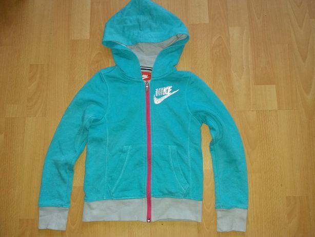 Nike bluza rozm.134