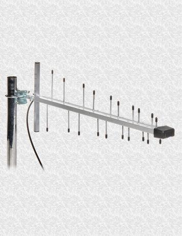 ANTENY 3g 4g lte gsm aero2 800 do 2600 MHz