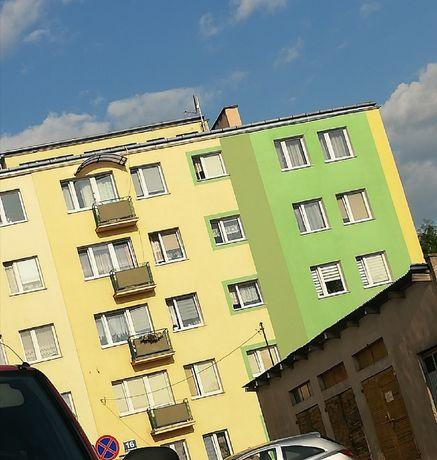 Sprzedaż mieszkania Ryki