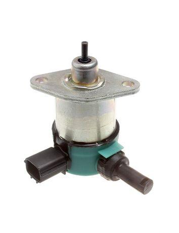 Cewka gaszenia KUBOTA silnik V1505-T KAESER M43