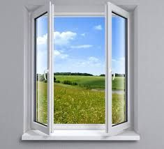 Serwis i naprawa okien i drzwi