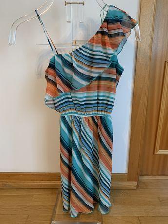 Vestido de mulher Elcortingles