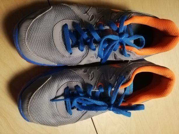 Nike buty