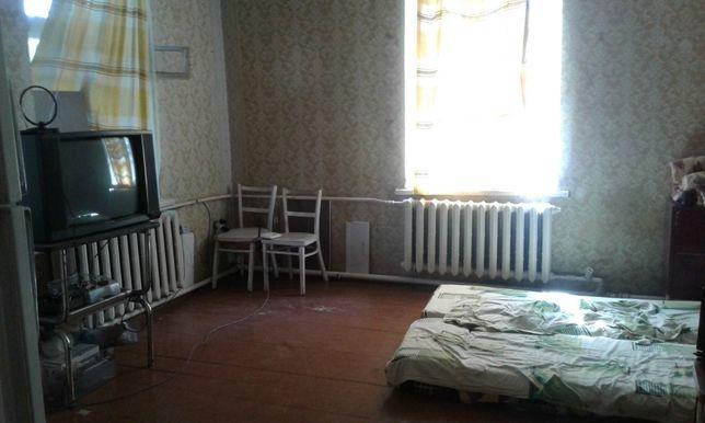 продам квартиру в центре г.Боярка,ул.Молодежная
