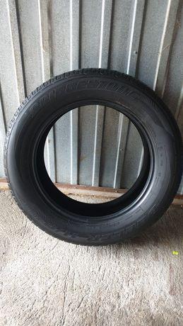 BridgestoneDueler H/P Sport215/60 R17 96 H  2 SZT