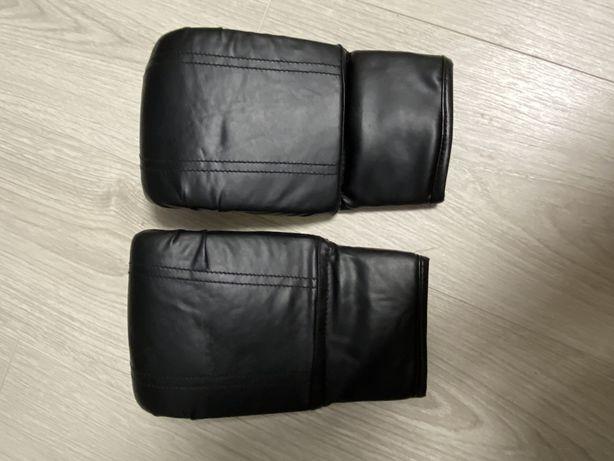 Перчатки для бокса, спорта, рукопашного боя
