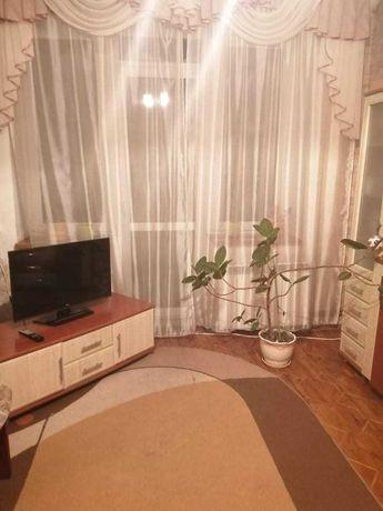 Продаж 3-ох кімнатної квартира