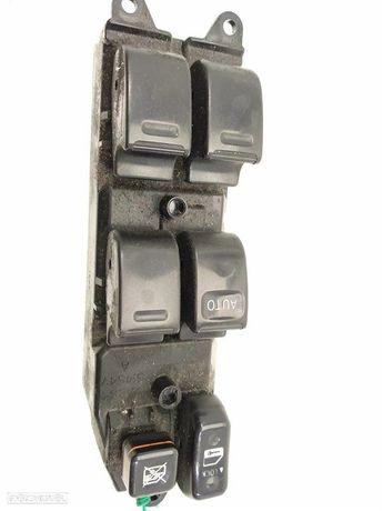 8482047050 Comutador vidro frente esquerdo TOYOTA PRIUS Hatchback (_W2_) 1.5 Hybrid (NHW20_)