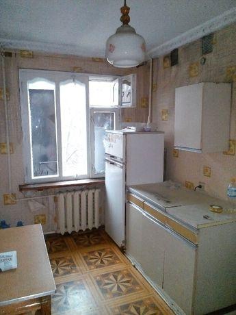 Марсельская: продам квартиру в удобном районе на поселке Котовского!