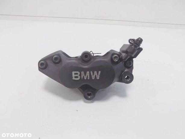 BMW K1200S K40 04-08 ZACISK HAMULCA PRZÓD PRAWY