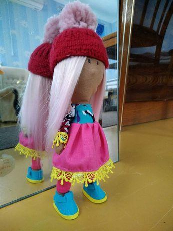Кукла Тильда  29 см